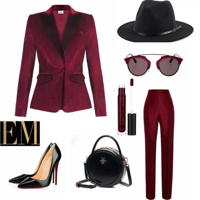 Style Boards - 5 Different Ways You Can Rock Fedora Hats (PICS) 2