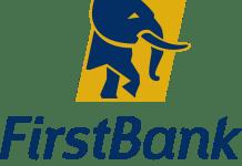Lit App - Money Transfer