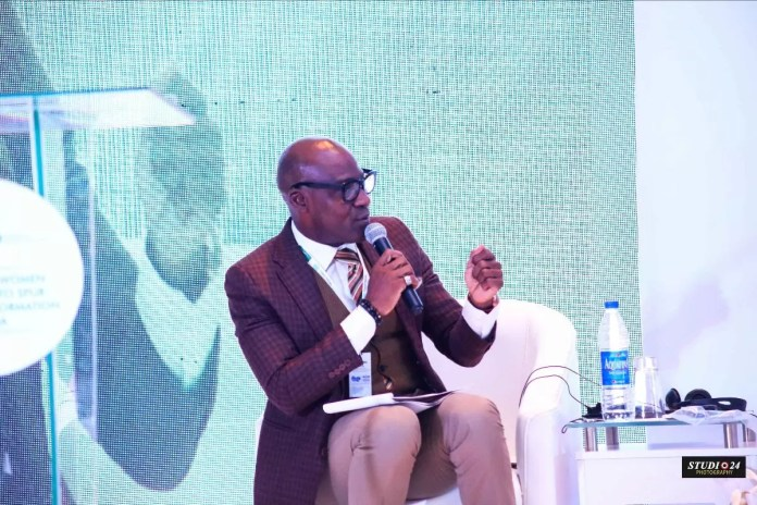 The West Africa Business Forum Concludes Its First edition 4