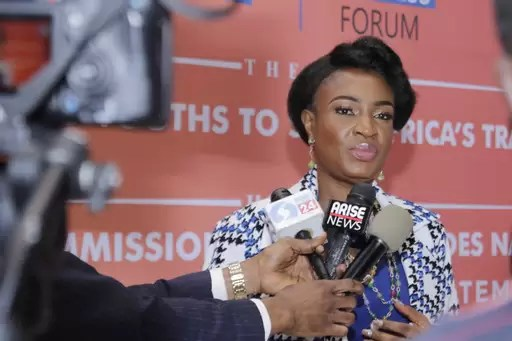 The West Africa Business Forum Concludes Its First edition 3