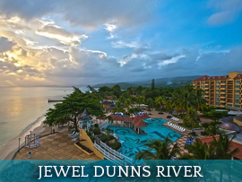 Jewel Dunns River