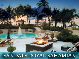 royal bahamian