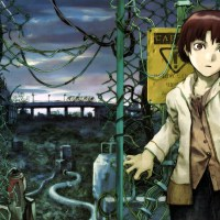 001. Serial Experiments Lain OST