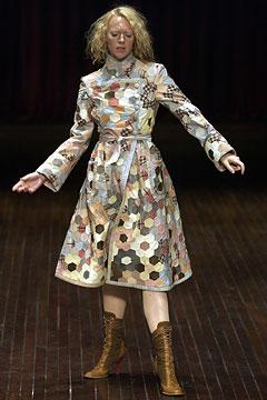 mcqueen-patchwork-coat-spring-04
