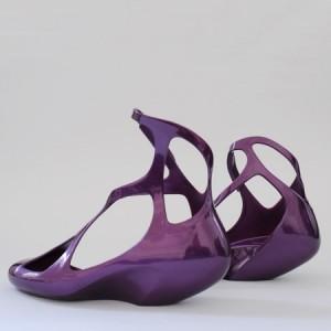 zaha-hadid-melissa-shoe-ss09