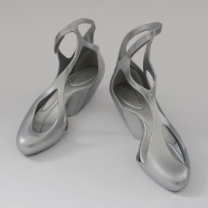 zha_melissa-shoes_s_sq