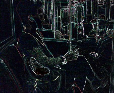 Catherine TTC 2 glow