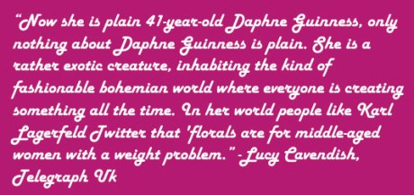 daphne-g-quote-2