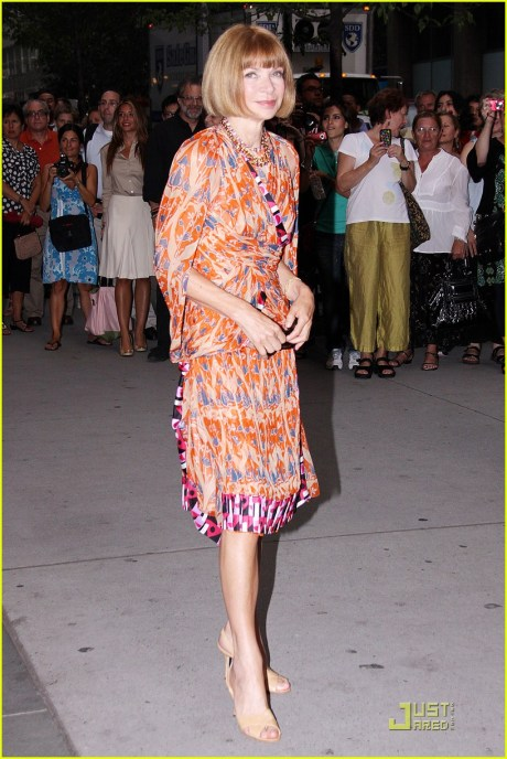 anna wintour -september-issue-premiere-20