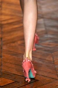 mabille fw 09 shoe