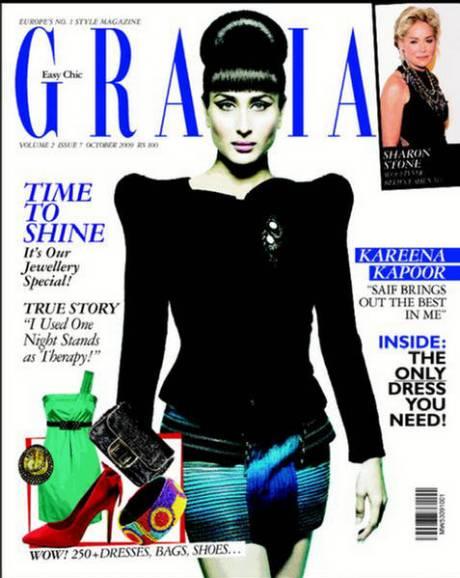 Kareena-Kapoor-Grazia-Magazine-India-October-1