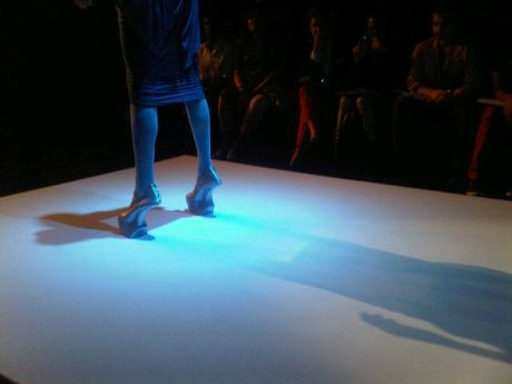 somarta shoes by bandana tewari on exshoesme.com