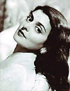 Gayatri Devi on exshoesme.com
