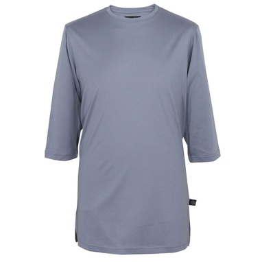 Paul Weller for Pretty Green Men's Tee on exshoesme.com