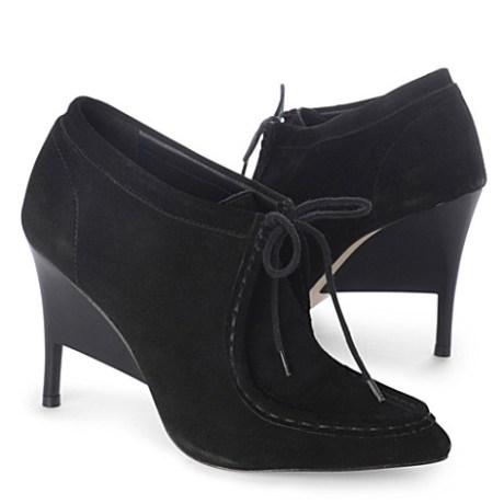 Loeffler Randall Bree-s Shoe Boots on Exshoesme.com
