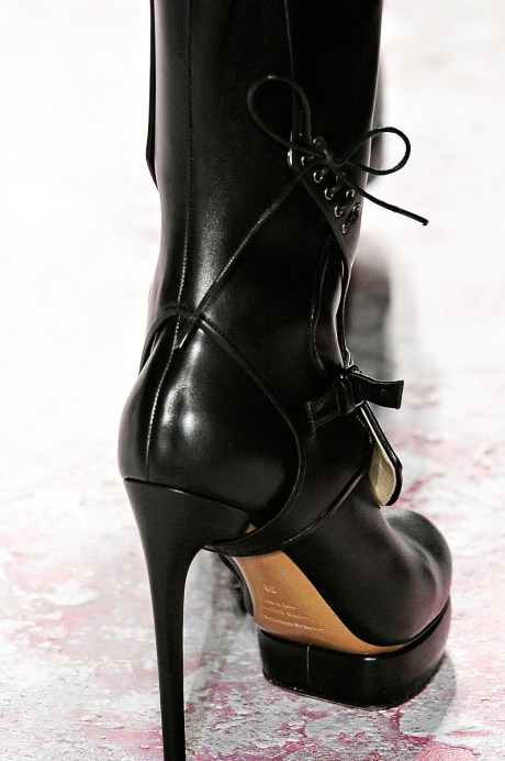 Prabal Gurung FW11 Boot on Exshoesme.com