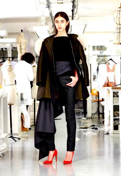 Christian Dior PF13 Layered Dream on Exshoesme (2)