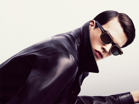Tom Ford SS13 Ad Campaign on Exshoesme.com 6