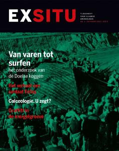 COV_EXSITU_OKT2012_FIN.QXP