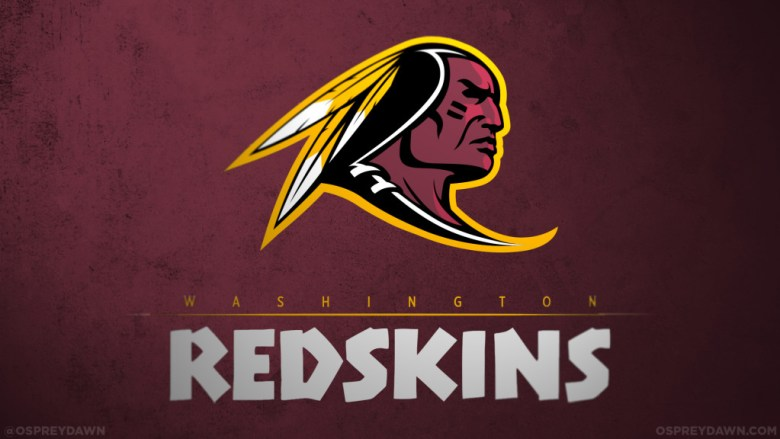 How to Watch The Redskins Game Live Online & Streaming for Free