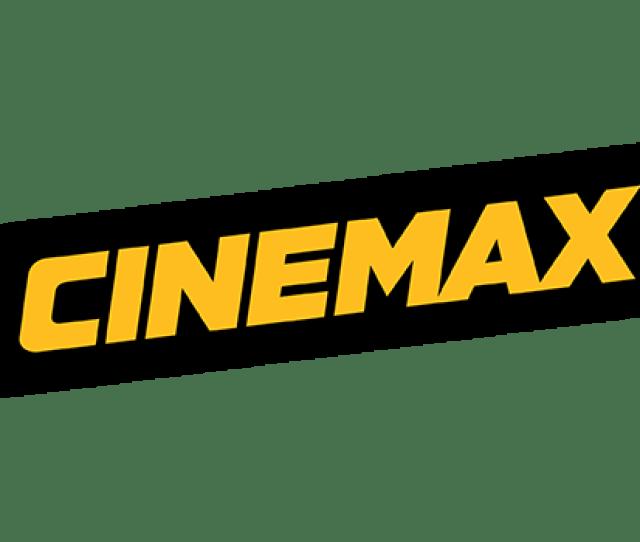 Watch Cinemax Online