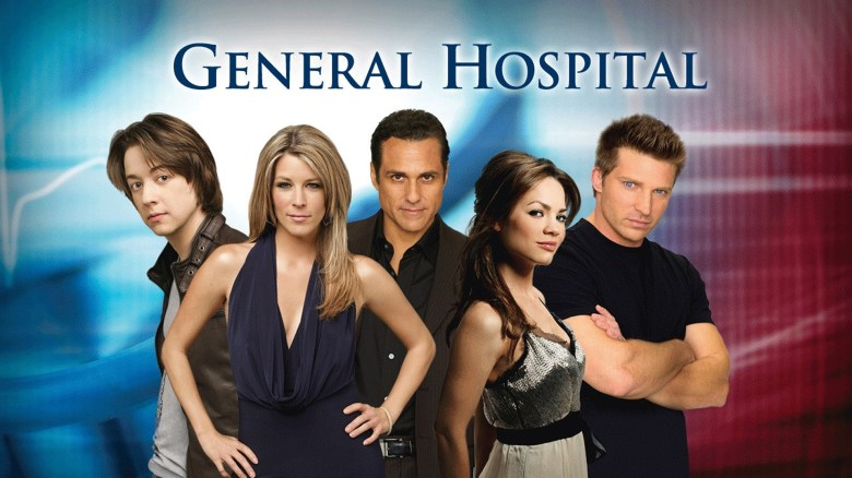 Streaming General Hospital Online with a Free Trial