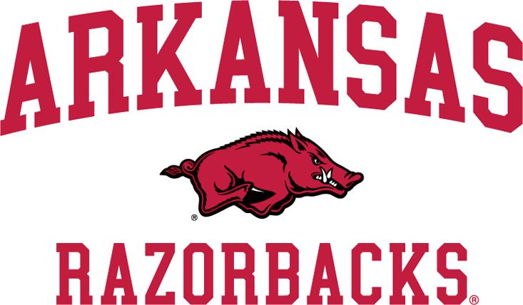 How to Watch the Arkansas Razorbacks Online