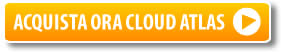 Acquista ora il libro Cloud Atlas - L'atlante delle Nuvole