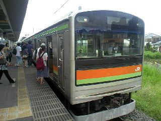 TS3E1411.JPG