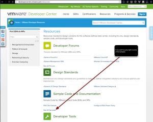 02-vmware-developer-resources---vmware-developer-center