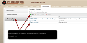 12-vrealize-automation-7---custom-email-notifications-using-the-event-broker