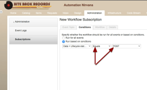 20-vrealize-automation-7---custom-email-notifications-using-the-event-broker