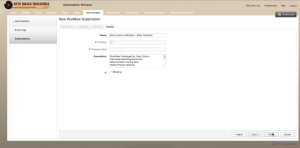 22-vrealize-automation-7---custom-email-notifications-using-the-event-broker