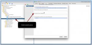 11-installer-workflowsmp4