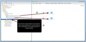 13-installer-workflowsmp4