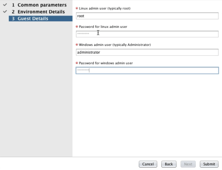 06-vrealize-automation-7---vra-agent-install-during-buildsuccessmp4
