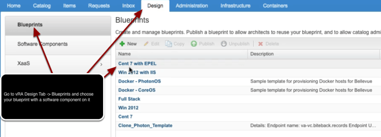 07-vrealize-automation-7---vra-agent-install-during-buildsuccessmp4
