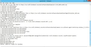 11-vrealize-automation---vra-windows-agents-deployment-scriptmp4