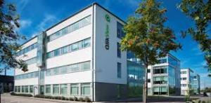 Qlik offices in Lund