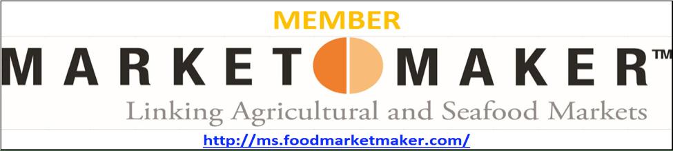 The MarketMaker logo