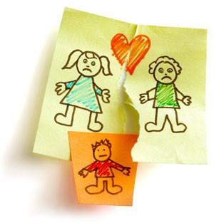 Co-Parenting Logo