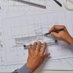 Garage Conversion Planning Permission Ea London
