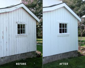 beforeAfter-paint-jobs-review-oahu
