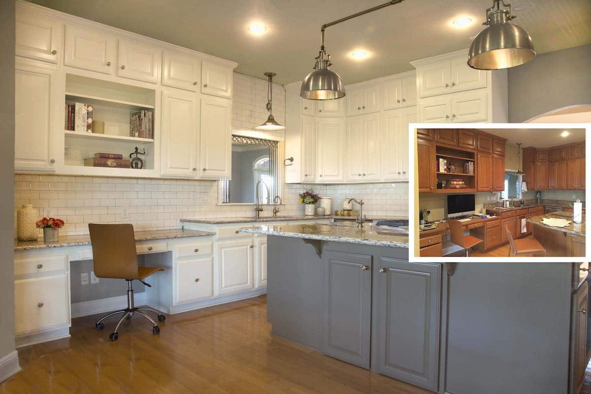 beforeafterkitchenpaint.jpg