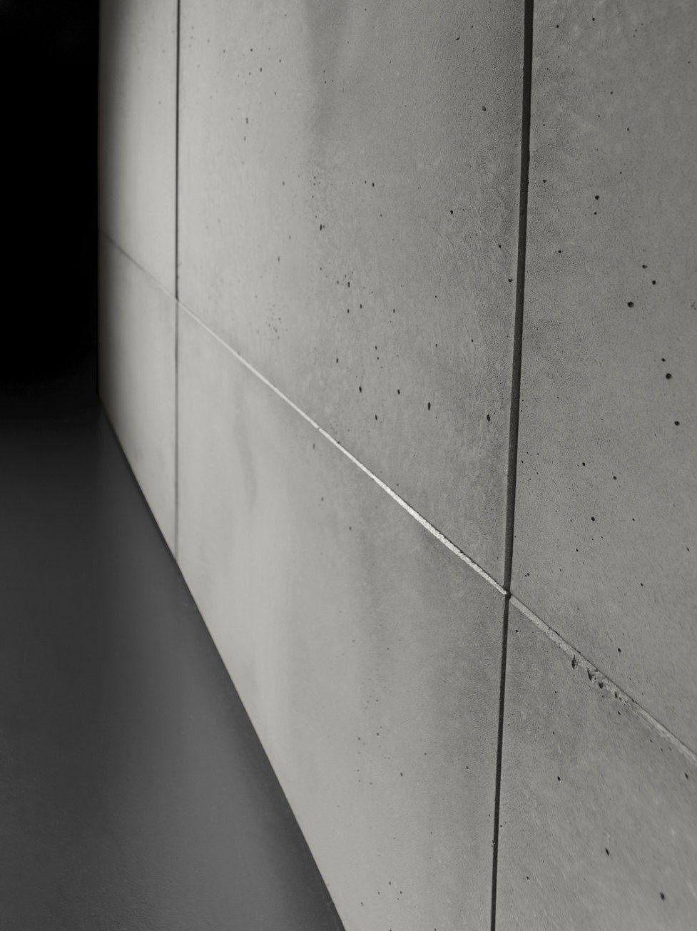 e1015v vertical wall epoxy coating primer to 8 mils no sag 12 colors