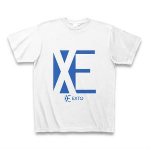 EXTOトップロゴ