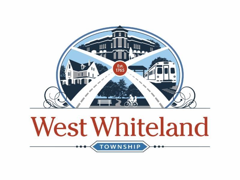 WWT Logo Final Color