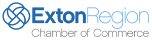 Exton Region Chamber of Commerce logo