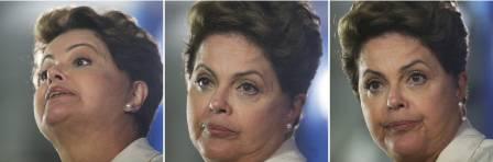 Dilma melhorou durante o debate, segundo especialista