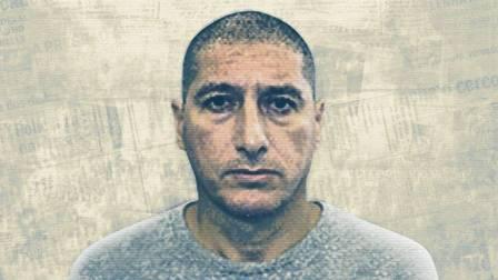 Sargento reformado da Polícia Militar, Ronnie Lessa é apontado como um dos suspeitos pela morte de Marielle Franco